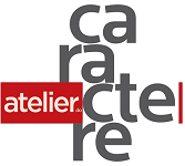 Atelier do Caractere