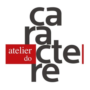 Logo_AC_150