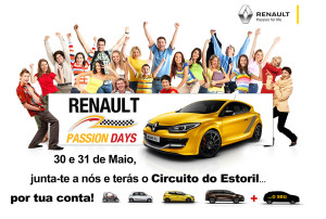 Renault_passion_days_15_op11_1024