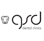 GSD-Logo2-150x140