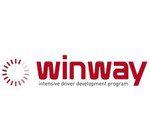 Winway-Log-150x140