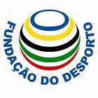 fundaçãodesporto