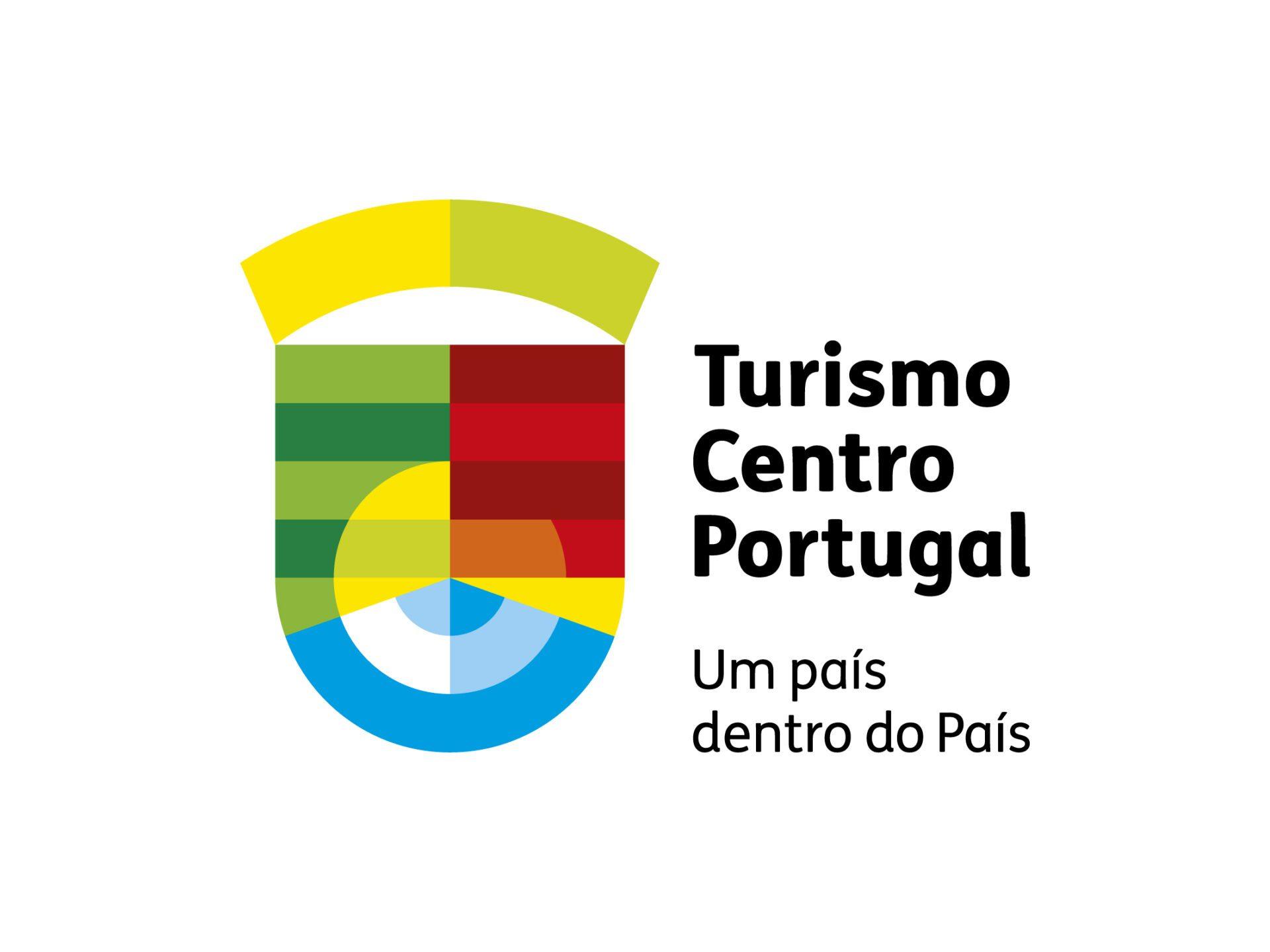 Turismo Centro de Portugal renova a confiança no Atelier do Caractere
