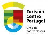 logo-turismo-centro-e1488037386217