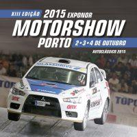 Cartaz-Motorshow-Porto-2015.sitejpg
