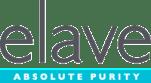 Elave_logo-e1430381493815