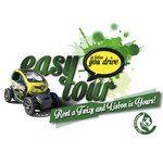 Logo-easy_tour-150x140
