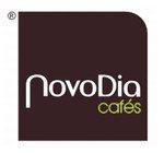 Novo-Dia-Café-150x140