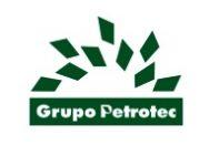 grupo-petrotec-197x140