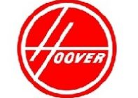 hoover-197x140