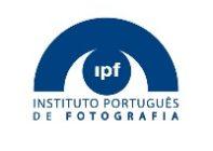 ipf-2-197x140