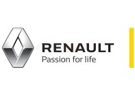 Renault-Passion-for-life-rushlane-197x140