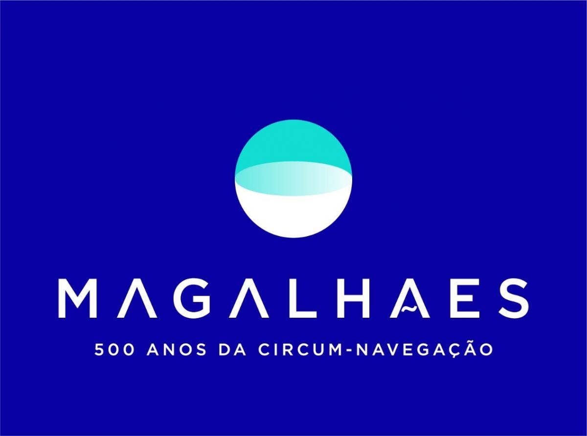 Comunicação das Comemorações dos 500 anos da Viagem de Circum-Navegação de Fernão de Magalhães