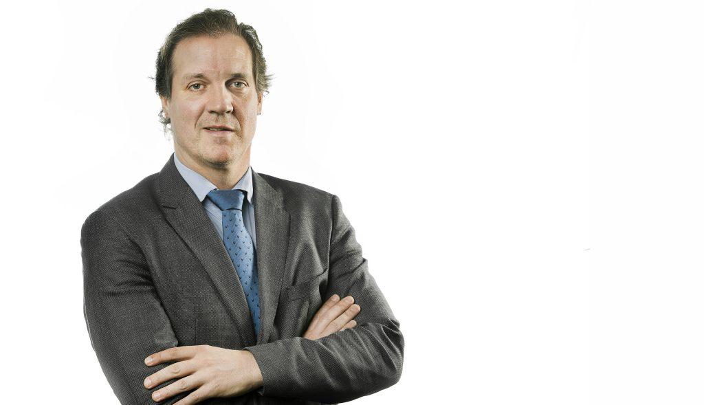 Campanha António José da Silva à presidência da Federação Portuguesa de Natação