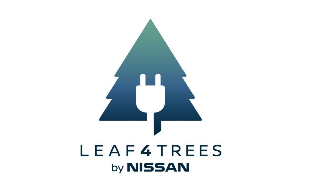 LEAF4Trees