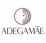 Adega-Mãe-Logo-150x140