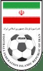 Football_Federation_Islamic_Republic_of_Iran-e1429087559867
