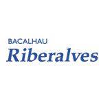 Riberalves-Logo-150x140