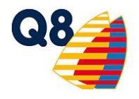 q8-197x140