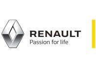 Renault-Passion-for-life-rushlane-197x140